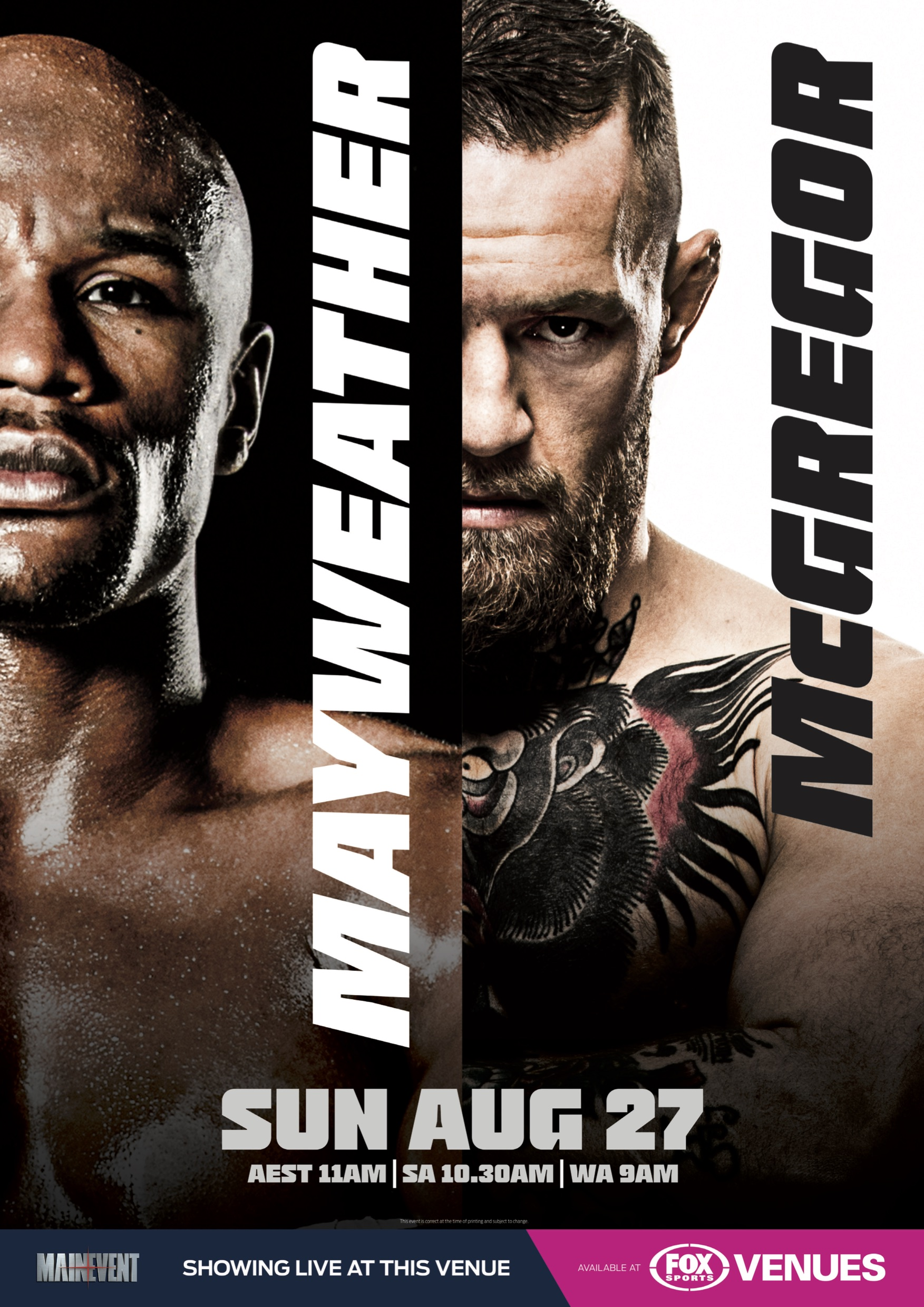 Mayweather_v_McGregor_FOXSPORTS_A3